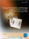 Energy Production and Storage