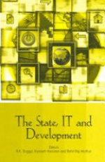 The State, IT and Development
