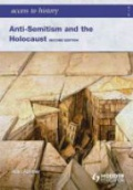 Anti - Semitism and the Holocaust