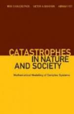Catastrophes in Nature and Society
