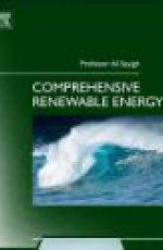 Comprehensive Renewable Energy, 8 Volumes