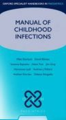 Manual of Childhood Infections, 3 E