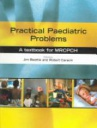 Practical Paediatric Problems
