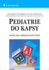 Pediatrie do kapsy