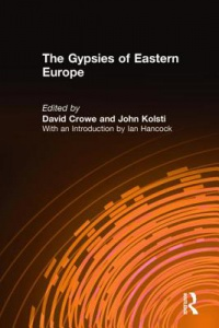 CROWE - The Gypsies of Eastern Europe