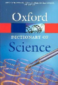 Markethouse - Dictionary of Science