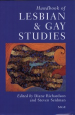 Handbook of Lesbian and Gay Studies
