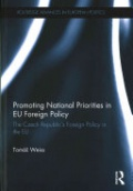 Promoting National Priorities in EU Foreign Policy