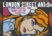 Macnaughton A. - London Street Art 2