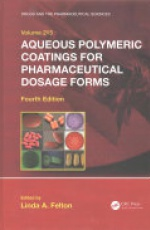 Aqueous Polymeric Coatings for Pharmaceutical Dosage Forms