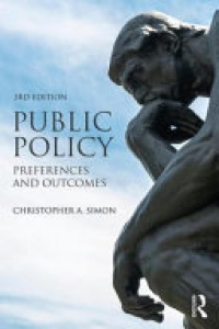 SIMON - Public Policy: Preferences and Outcomes