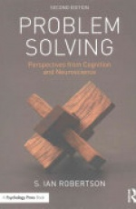 Problem Solving: Perspectives from Cognition and Neuroscience