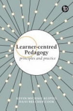 Learner-centred Pedagogy: Principles and practice