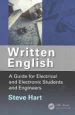 Written English: A Guide for Electrical and Electronic Students and Engineers