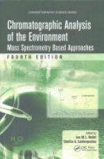 Chromatographic Analysis of the Environment: Mass Spectrometry Based Approaches