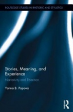 Stories, Meaning, and Experience: Narrativity and Enaction