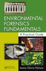 Environmental Forensics Fundamentals: A Practical Guide