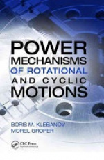 Power Mechanisms of Rotational and Cyclic Motions
