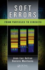 Soft Errors: From Particles to Circuits