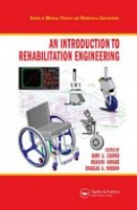 An Introduction to Rehabilitation Engineering