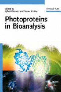 Daunert S. - Photoproteins in Bioanalysis