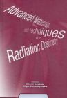 Advanced Materials and Techniques for Radiation Dosimetry