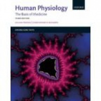 Pocock - Human Physiology, 2nd ed.