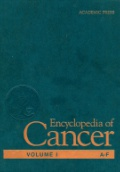 Encyclopedia of Cancer 3 Vol. Set