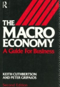 The Macroeconomy. A Guide for Business