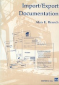Import/ Export Documentation