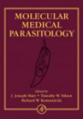 Molecular Medical Parasitology