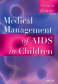 Medical Managemetn of AIDS in Children