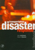 Transportation Disaster Response