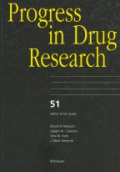 Progress in Drug Research