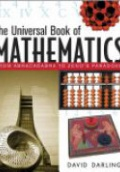 The Universal Book of Mathematics-From Abracadabra to Zeno´s Paradoxes