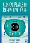 Clinical Pearls in Refractive Care