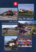 Slovakia: The Path to Nationhood