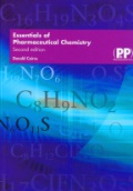 Essentials of Pharmaceutical Chemistry, 2nd ed.