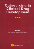 Oustsourcing in Clinical Drug Development