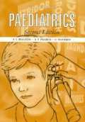 Key Topics in Paediatrics 2 edition