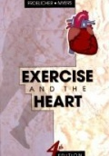 Execise and the Heart