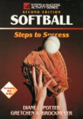 Softball  Steps to Succes 2nd ed.