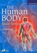 The Human Body Made Simple 2nd ed.