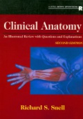 Clinical Anatomy, 2nd ed.