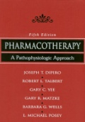 Pharmacotherapy Casebook A Patient-Focused Approach