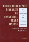 Echocardiographic Diagnosis of Congenital Heart Disease