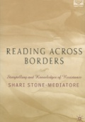 Reading Across Borders