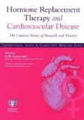 Hormone Replacement Therapy and Cardiovascular Disease