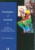 Strategies of Growth