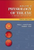 Adler´s Physiology of the Eye